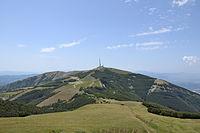 Monte Nerone vom Süden.JPG