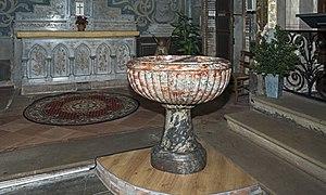 Montech - Notre-Dame de la Visitation - fonts.jpg