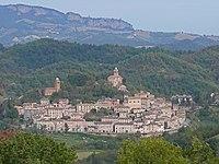 Montefortino, Marche.jpg