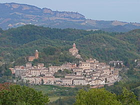 Image illustrative de l'article Montefortino