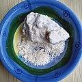 Montenegrin cheese Prljo 04.jpg