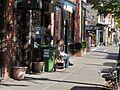 Montréal Mile end 454 (8199578167).jpg