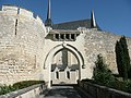 Montreuil Bellay - Eglise St Jean 1.jpg