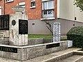 Monument Martyrs Résistance Déportation Livry Gargan 3.jpg