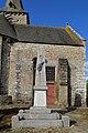 Monument aux morts de Saint-Loup (Manche).jpg