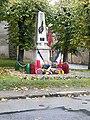 Monument aux morts de Villiers sur tholon 2.jpg