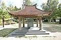 Monument aux morts de la guerre d'Indochine (2).jpg