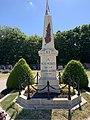 Monument morts Île St Denis 1.jpg
