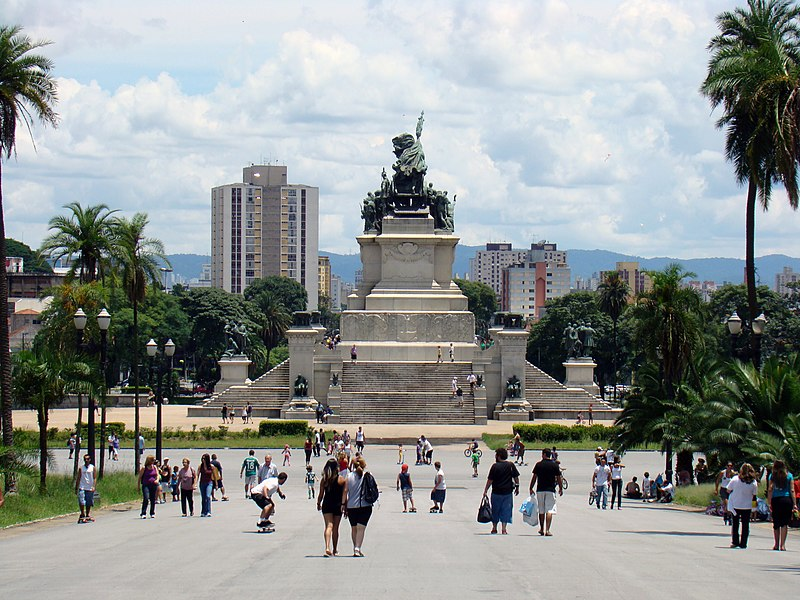 Sao Paulo Private Tours