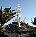 Monumento al Campesino(Jarvin).jpg