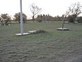 Monumento de la Batalla de Punta Quebracho 2012-09-22. 7.jpg