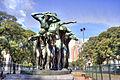 Monumento del Canto al Trabajo-frente-TM.jpg