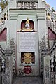Monywa-Thanboddhay-62-Turmaufgang-gje.jpg