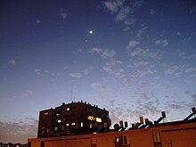 Moonrise-Tel-Aviv.JPG