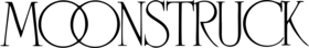 Moonstruck Logo.png