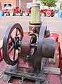 Moore-single-cylinder-gasoline-engine.jpg