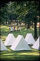 Moores Creek National Battlefield MOCR0041.jpg
