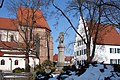 Moosburg Auf dem Plan Kriegerdenkmal.jpg