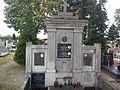 Morasko cemetery Poznan in 2012 (6).jpg