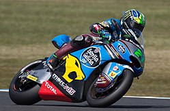 Morbidelli2016 (cropped).jpg