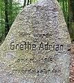 Mordstelle Grethe Adrian - panoramio - Hiker21.jpg