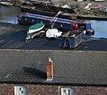 More moored narrowboats (386666245).jpg