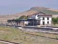 Moreda estación.png