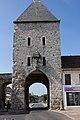 Moret-sur-Loing - 2014-09-08 - IMG 6430.jpg