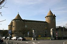 Morges chateau ag1.jpg