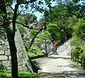 Morioka Park 1.JPG