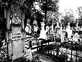 Mormântul lui Alexandru Macedonski.jpg