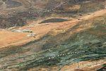 Morocco High Atlas Mountains.jpg