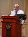Morrill Act 150th Anniversary Celebration, June 23, 2012 22.jpg