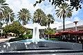 Morris Lapidus Fountain (Lincoln Road Mall).jpg