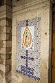 Mosaico de la Virgen de Guadalupe.jpg