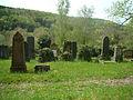 Mosbach-judenfriedhof8.jpg