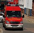 Mosbach - Feuerwehr Neckarelz-Diedesheim - Mercedes Benz Sprinter - MOS-OM 211 - 2018-07-01 12-39-54.jpg