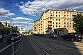 Moscow, Rusakovskaya Street 6 and 4 (31393546415).jpg