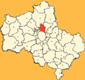 Moscow-Oblast-Mytishi.png