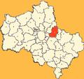 Moscow-Oblast-Noginsk.png