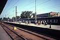 Moscow 1982 mainline train station I.jpg