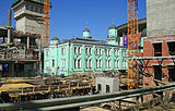 Moscow Cathedral Mosque 2009.jpg