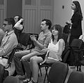 Moscow Wiki-Conference 2014 (photos by Mikhail Fedin; 2014-09-13) 28.jpg