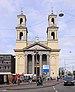 Moses and Aaron Church, Amsterdam 2917.jpg