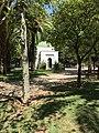 Mosque of El Morabito in Jardines de Colón, Córdoba 2017-3.jpg