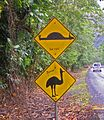Most humorous sign in OZ.jpg