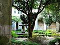 Mosteiro de Poio48 (3919643775).jpg