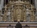 Mosteiro do Lorvão, altar-mor.png