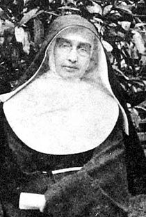 Mother Marianne Cope.jpg