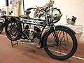 Moto Douglas La Bañeza 20080810.jpg